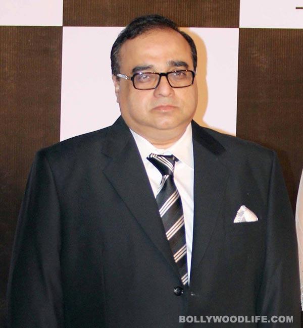 Rajkumar Santoshi receives death threats from Firoz Nadiadwala