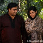 Bade Acche Lagte Hain: Will Ram Kapoor and Priya survive the airplane crash?
