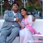 Bade Acche Lagte Hain: What did Ram Kapoor tell wife Priya?