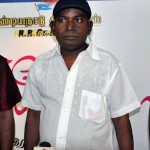Tamil filmmaker Rasu Madhuravan passes away