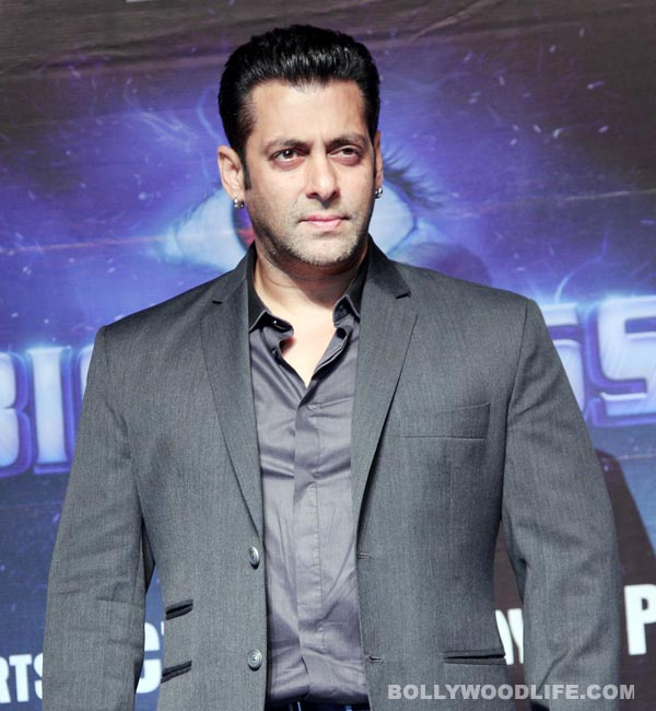 Salman Khan hit-and-run case: Social activist files complaint against the actor for sharing information on his website