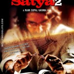 Satya 2 poster: Can Ram Gopal Varma bring the underworld back to the big screen?