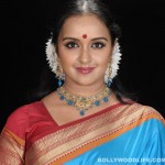 Shalu Menon cheating case: No bail for the dancer-actor