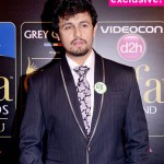 Sonu Nigam: Nobody told me that my debut film was ridiculous!