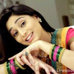 Soumya Seth: My relationship with Aaradhya has gone a little haywire!
