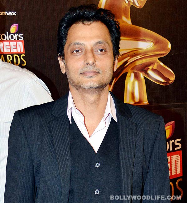 Kahaani 2 to be made only next year - did Sujoy Ghosh mess up?