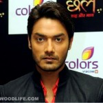 Avinesh Rekhi: My only focus at this time is Madhubala – Ek Ishq Ek Junoon!