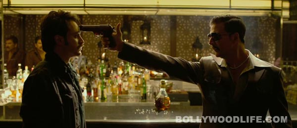 Once Upon A Time In Mumbai Dobara new trailer: Akshay Kumar explains why he wants to be a villain