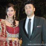 Yukta Mookhey files dowry harassment and physical abuse complaint against husband