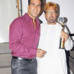 Akshay Kumar on Rajesh Khanna: Legends like him are not born every day