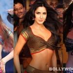 Katrina Kaif, Sunny Leone, Aishwarya Rai Bachchan – who is the most sizzling bar dancer?