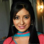 Asha Negi: Rithvik Dhanjani and I are very close friends!