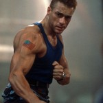 Jean-Claude Van Damme in search of Bollywood actors for his next project
