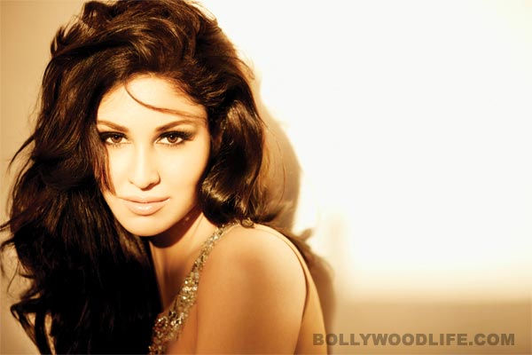 Pooja Chopra: If there was a tax on talking, I would surpass Amitabh Bachchan!