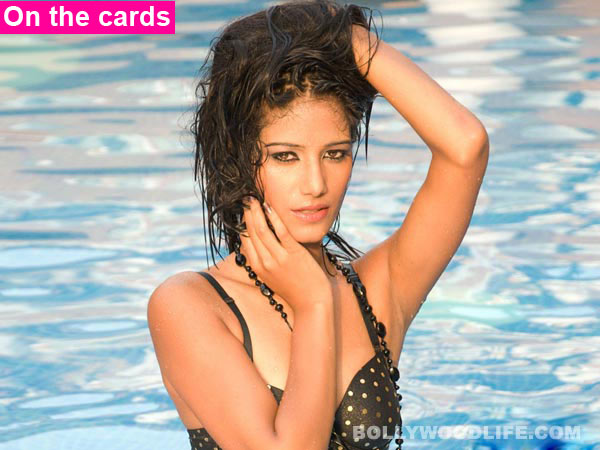 Poonam Pandey – here to stay?