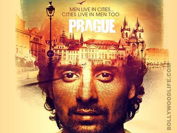 Prague song Botal khol delays film's release - censor board objects to lyrics
