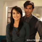 Director Gul Khan: Qubool Hai is not about Asad and Zoya's love story!