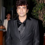 Raja Chaudhary: I am trying my best to quit drinking, smoking and fighting!