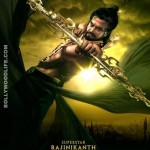 Rajinikanth is waiting for better scripts post Kochadaiyaan