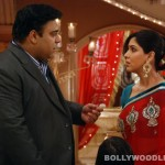 Bade Acche Lagte Hain: Why is Ram Kapoor angry with wifey Priya… again?