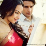 Lootera movie review: The classic love story mesmerises, but does not overwhelm!