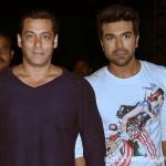 Salman Khan impressed with Ram Charan Teja's dancing skills