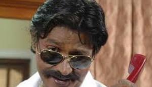 Marathi actor Satish Tare passes away
