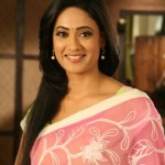 Shweta Tiwari eliminated from Jhalak Dikhhla Jaa 6