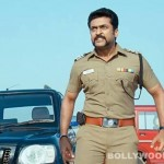 Singam 2 box office collects Rs 9.25 crore on opening day