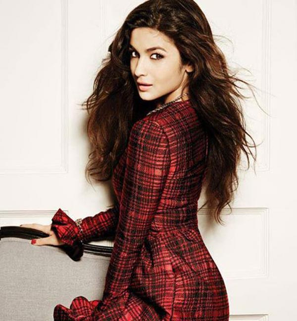 Alia Bhatt goes all cool and cute while shooting for Marie Claire