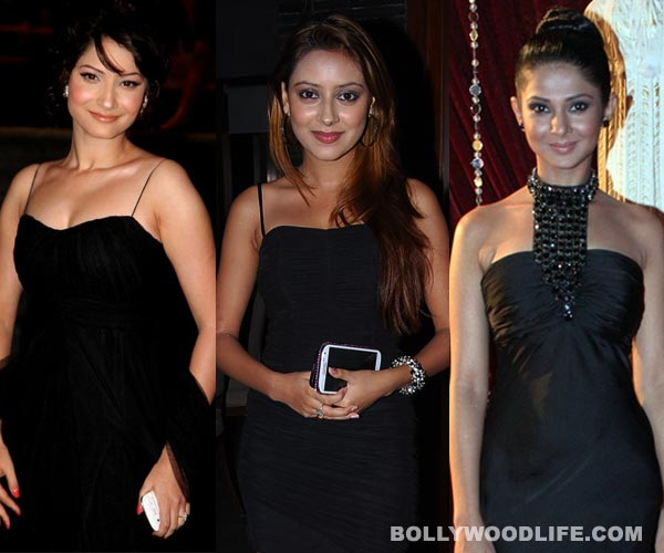 Ankita Lokhande, Pratyusha Banerjee, Jennifer Winget: Will TV's top ladies make it big in B-town?