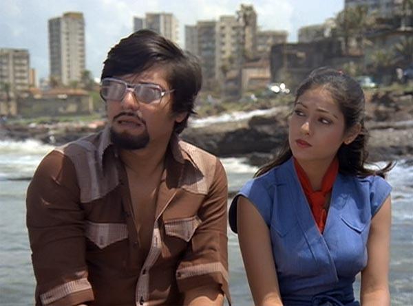 Nasha producer remaking Basu Chatterjee classic Baton Baton Mein!