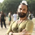 Pavan Malhotra to be seen in The Bastard Child