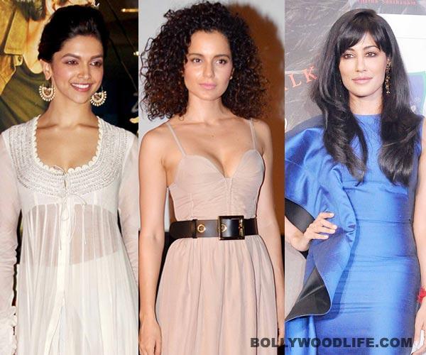 Deepika Padukone, Kangna Ranaut and Chitrangda Singh: Who will star in Fast & Furious 7?