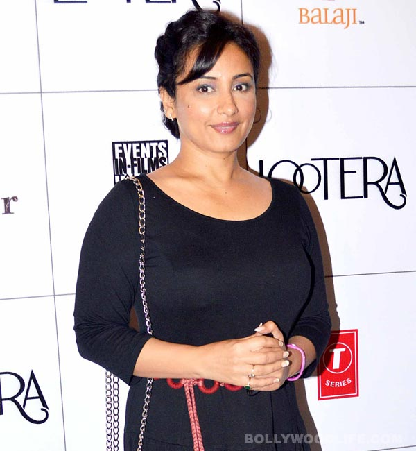 Divya Dutta bags a role in the Hindi remake of Malayalam hit Traffic