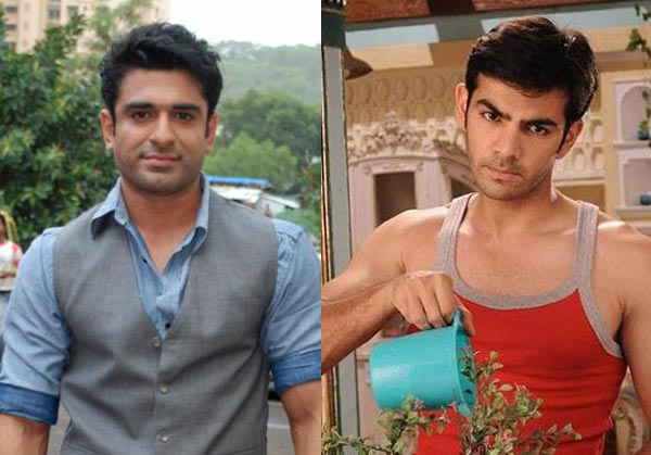 Punar Vivah: Who will Sarita marry - Vikrant or Raj ...