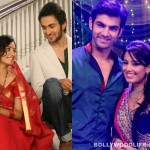 Do Gustakh Dil and Punar Vivah 2 have similar storylines?