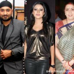 Bigg Boss 7: Pratyusha Banerjee, Smriti Irani, Harbhajan Singh to be the inmates?