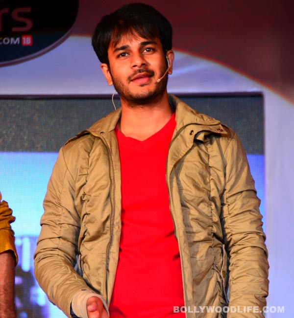 Jay Soni to get engaged soon
