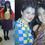 Kainaat Arora in Grand Masti:  From Ugly Betty to a hot babe!