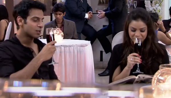 Bade Acche Lagte Hain: Will Natasha find a new soulmate after Bhanu's deception?