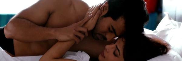 Zanjeer new song Lamha tera mera: Is that Priyanka Chopra's steamy best?