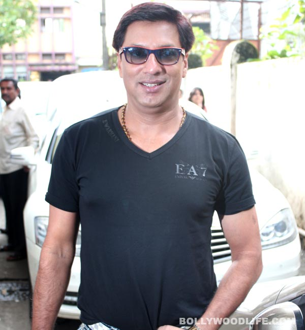 Madhur Bhandarkar birthday: Will the director continue with his success story?