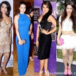 Mahie Gill, Richa Chadda, Gul Panag, Kirron Kher: Who is the biggest fashion disaster?