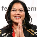 Fox Searchlight ropes in Mira Nair to helm Bengali Detective: Exclusive