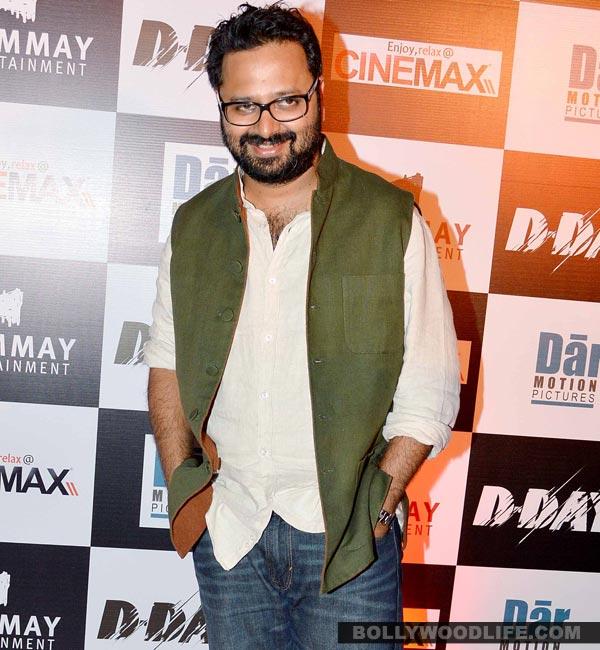 Will Nikhil Advani do justice to Salman Khan's Hero remake?
