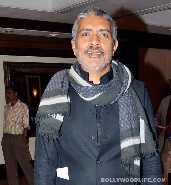 Prakash Jha refuses to show Satyagraha to Anna Hazare followers