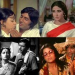 Rakshabandhan special: Five musical gems that make brother-sister bonding special!