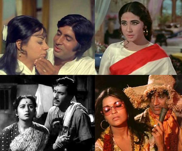Rakshabandhan special: Five musical gems that make brother-sister bonding special!