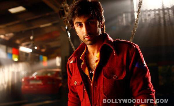 Why are Shahrukh Khan and Salman Khan fans upset with Ranbir Kapoor's Besharam trailer?